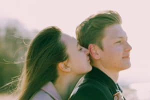 What the Bible says about long distance relationships