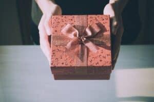 long distance boyfriend gifts love language