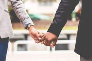faithfulness in dating