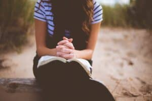 long-distance relationship prayers
