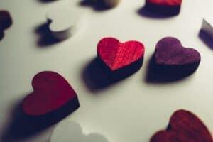 love languages long-distance date ideas