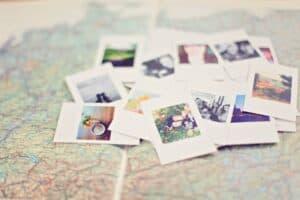 when should long-distance end